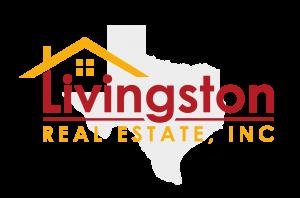 Dallas/Ft Worth Real Estate