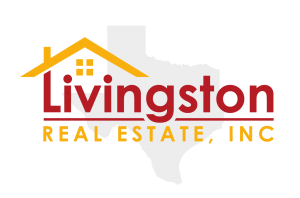 Dallas/Ft Worth Real Estate